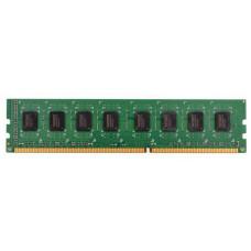 Память DIMM DDR4 4Гб 2133МГц Patriot Memory (17000Мб/с, CL15, 288-pin, 1.2 В) [PSD44G213382]
