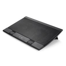 Подставка для ноутбука DeepCool WIND PAL FS (17