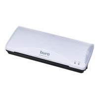 Ламинатор BURO BU-L283 (A4, 80-125мкм, 240мм, 25см/мин) [OL283]