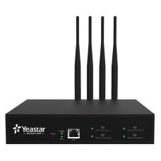 VoIP-шлюз Yeastar NeoGate TG400 [TG400]