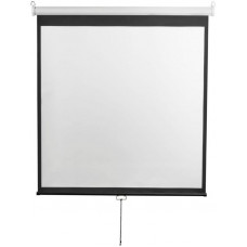 Экран Digis DSOD-1105 (настенно-потолочный, 112