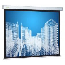 Экран Cactus CS-PSW-187X332 (настенно-потолочный, 150
