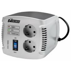 Стабилизатор напряжения Powerman AVS 1000C [6090626]
