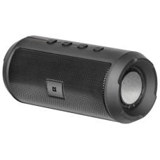 Портативная акустика DEFENDER Enjoy S500 [65682]