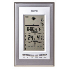 Метеостанция BURO H209G [H209G]