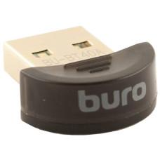 Адаптер BURO BU-BT40A [BT-40A]