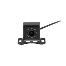 Камера заднего вида SilverStone F1 IP-668 IR [INTERPOWER IP-668 IR]