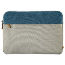 Чехол HAMA Florence Notebook Sleeve 13.3