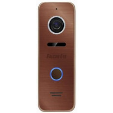 Видеопанель Falcon Eye FE-ipanel 3