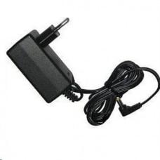 Блок питания Panasonic KX-A423CE [KX-A423CE]