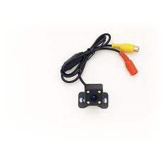 Камера заднего вида SHO-ME CA-5570 [CA-5570 LED]