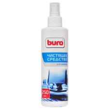 Спрей Buro BU-Sscreen [BU-Sscreen]