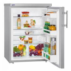 Холодильник LIEBHERR TPesf 1710 [TPesf 1710-21 001]