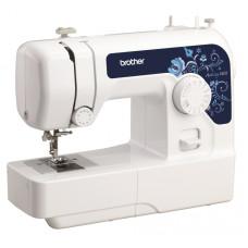 Швейная машина Brother ArtCity 140 [140]