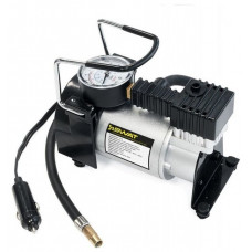 Автомобильный компрессор SWAT SWT-106 [SWT-106]