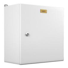 Шкаф ЦМО EMW-300.200.150-1-IP66 [EMW-300.200.150-1-IP66]