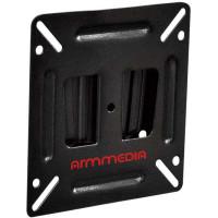 Кронштейн Arm Media LCD-01 [10227]