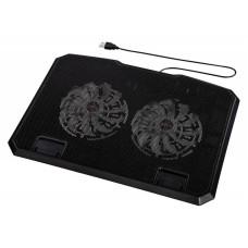 Подставка для ноутбука HAMA 00053065 (15,6