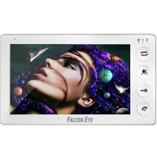Видеодомофон Falcon Eye Cosmo [COSMO]