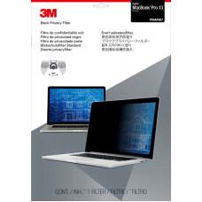 Пленка защиты информации 3M PFNAP007 [7100115681]