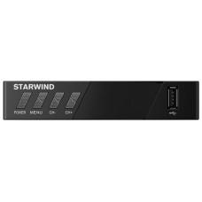 TV-тюнер Starwind CT-140 [CT-140]