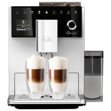 Кофеварка MELITTA Caffeo CI Touch