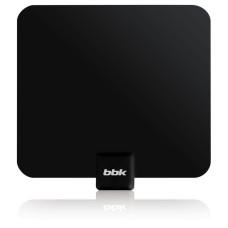 Телевизионная антенна BBK DA19