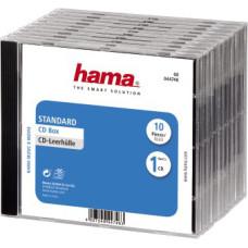 Коробка HAMA H-44746 [00044746]