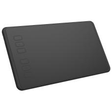 Графический планшет Huion INSPIROY H640P [H640P]