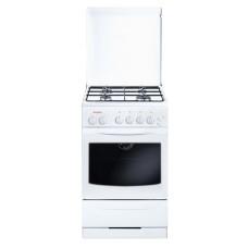Кухонная плита GEFEST 3200-05 [ПГ 3200-05]
