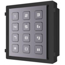 Модуль Hikvision DS-KD-KP [DS-KD-KP]