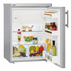 Холодильник LIEBHERR TPesf 1714 [TPesf 1714-21 001]