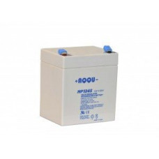 Батарея AQQU AQ-MP1245 [AQ-MP1245]