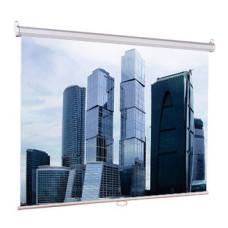 Экран LUMIEN LEP-100105 (настенно-потолочный, 89