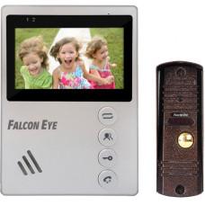Видеодомофон Falcon Eye KIT- Vista [KIT- VISTA]