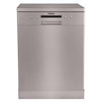 Посудомоечная машина HANSA ZWM 616 IH [ZWM 616 IH]