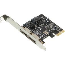 Контроллер ASIA PCIE SATAIII 2 PORT(PCI-E) [ASIA PCIE SATAIII 2 PORT]