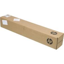 Бумага HP Q1396A (A1, 610мм, 45м, 80г/м2, для струйной печати, односторонняя) [Q1396A]