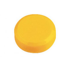Магнит Hebel Maul 6176113 (для досок, желтый) [6176113]