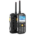 Телефон DIGMA LINX A230WT 2G (2,31