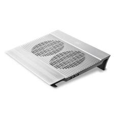 Подставка для ноутбука DeepCool N8 (17