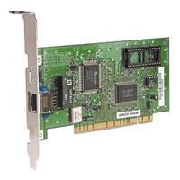 Сетевой адаптер D-Link DFE-530TX [DFE-530TX/E1A]
