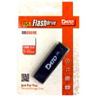 Накопитель USB DATO DB8001 16GB [DB8001W-16G]