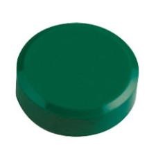 Магнит Hebel Maul 6177155 (для досок, зеленый) [6177155]