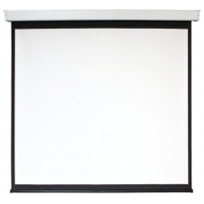 Экран Digis DSEF-4303 (настенно-потолочный, м.привод, 100