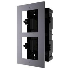 Основание монтажное Hikvision DS-KD-ACF2/PLASTIC [DS-KD-ACF2/PLASTIC]
