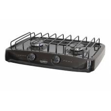 Кухонная плита DARINA L NGM521 01 B [L NGM521 01 B]