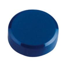 Магнит Hebel Maul 6177135 (для досок, синий) [6177135]