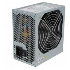 Блок питания FSP Q-Dion QD450 450W (ATX, 450Вт, 24 pin, ATX12V 2.3, 1 вентилятор) [9PA4007622]