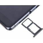 Планшет Huawei MatePad T 10s 32Gb LTE
